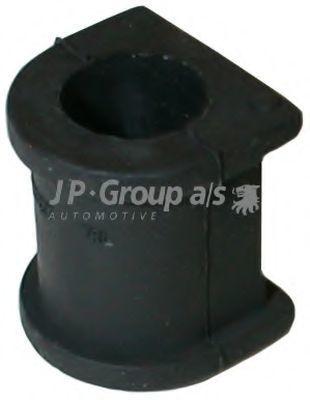 Втулка стабилизатора JP GROUP 1240601900