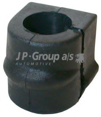 Втулка стабилизатора JP GROUP 1240602100