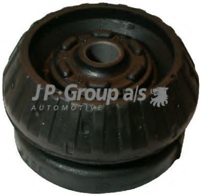 Опора амортизатора JP GROUP 1242400300