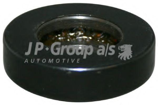 Подшипник опорный JP GROUP 1242450100