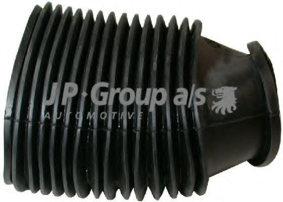 Пыльник амортизатора JP GROUP 1242700100