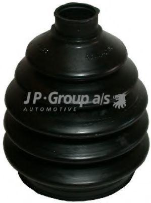 Пыльник ШРУС JP GROUP 1243600700