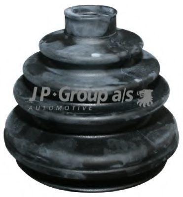 Пыльник ШРУС JP GROUP 1243600900