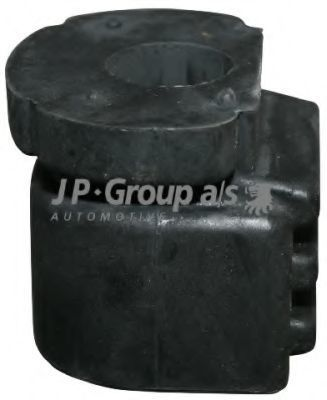 Сайлентблок рычага подвески JP GROUP 1250300300
