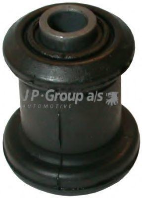 Сайлентблок рычага подвески JP GROUP 1250300500