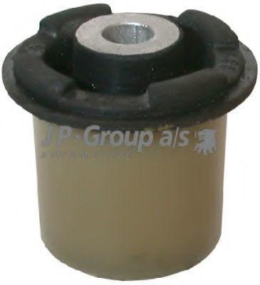 Сайлентблок рычага подвески JP GROUP 1250300700