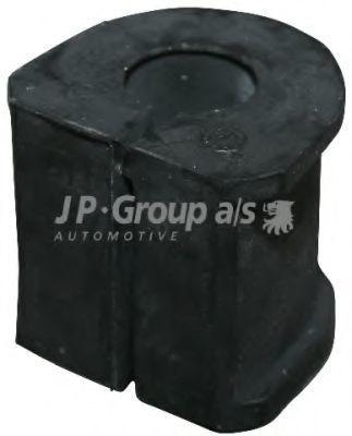 Втулка стабилизатора JP GROUP 1250400200