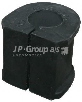 Втулка стабилизатора JP GROUP 1250400300