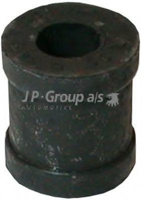 Втулка JP GROUP 1250401000