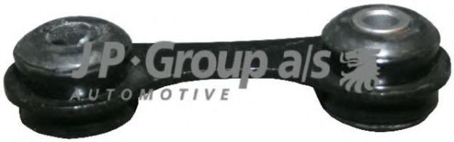 Стойка стабилизатора JP GROUP 1250500100