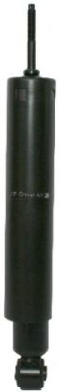 Амортизатор подвески JP GROUP 1252100100