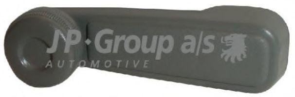 Купить Ручка стеклоподъемника JP GROUP 1288300100
