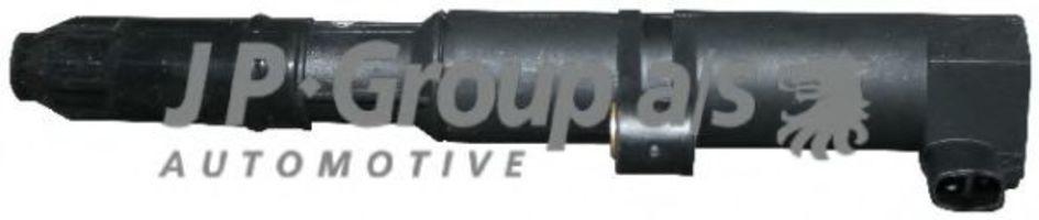 Катушка зажигания JP GROUP 1291601000