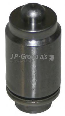 Гидрокомпенсатор клапана JP GROUP 1311400100