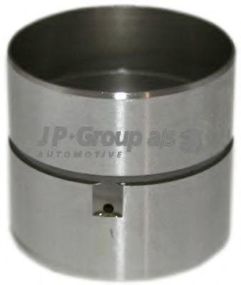 Гидрокомпенсатор клапана JP GROUP 1311400500