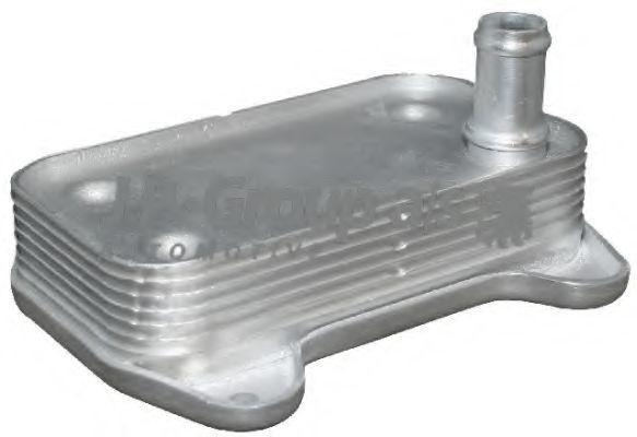Купить Радиатор охлаждения масла JP GROUP 1313500100