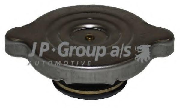 Крышка маслозаливная JP GROUP 1314250100
