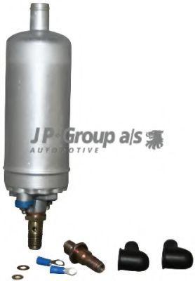 Насос топливный JP GROUP 1315200100
