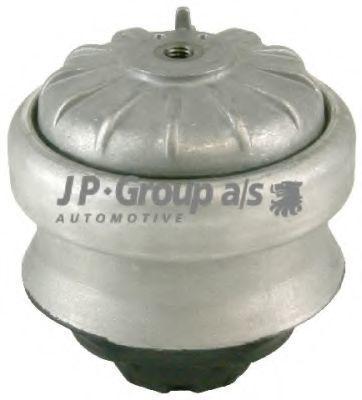Опора двигателя JP GROUP 1317900500