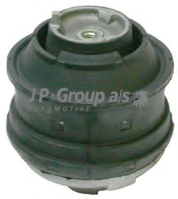 Опора двигателя JP GROUP 1317901170