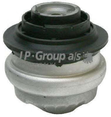 Опора двигателя JP GROUP 1317901700