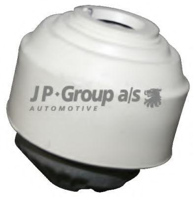 Опора двигателя JP GROUP 1317902270