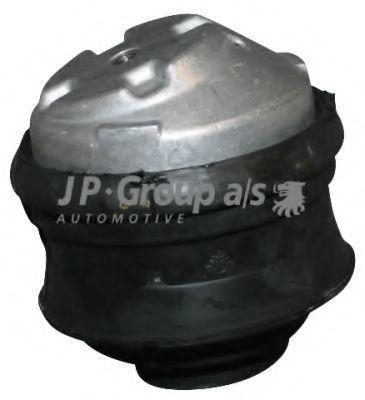 Опора двигателя JP GROUP 1317902780