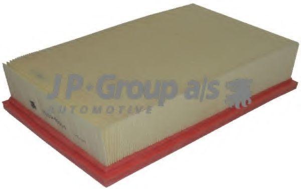 Фильтр воздушный JP GROUP 1318600700