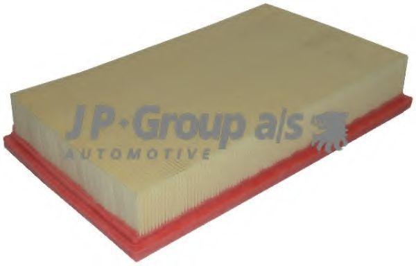 Фильтр воздушный JP GROUP 1318600900