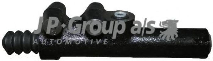 Цилиндр сцепления главный JP GROUP 1330600100
