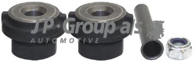 Сайлентблок рычага подвески JP GROUP 1340200310
