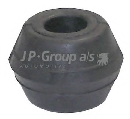 Сайлентблок рычага подвески JP GROUP 1340201400