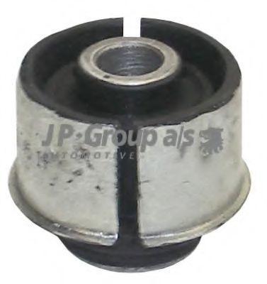 Сайлентблок рычага подвески JP GROUP 1340202400