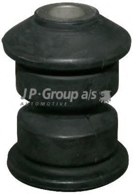 Сайлентблок рычага JP GROUP 1340203800