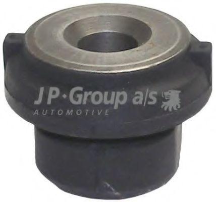 Сайлентблок рычага подвески JP GROUP 1340204300