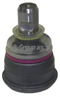 Опора шаровая JP GROUP 1340300300