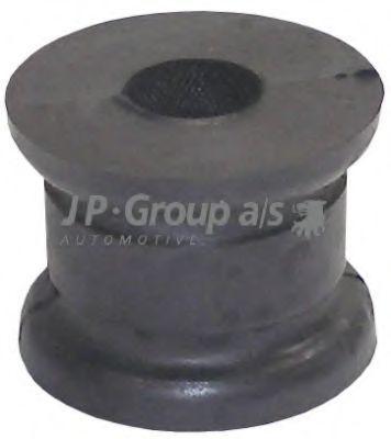 Втулка стабилизатора JP GROUP 1340600200