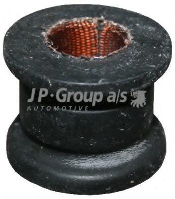 Втулка стабилизатора JP GROUP 1340600900