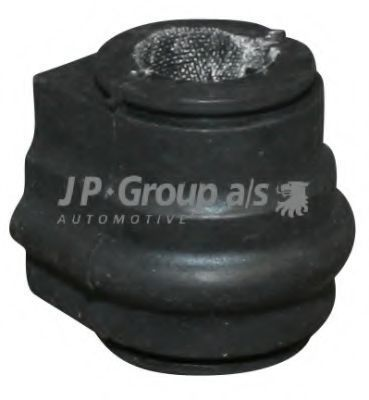 Втулка стабилизатора JP GROUP 1340601100