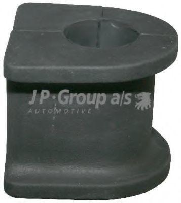 Втулка стабилизатора JP GROUP 1340601200