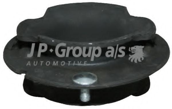 Опора амортизатора JP GROUP 1342300300