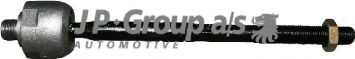 Тяга рулевая JP GROUP 1344501000