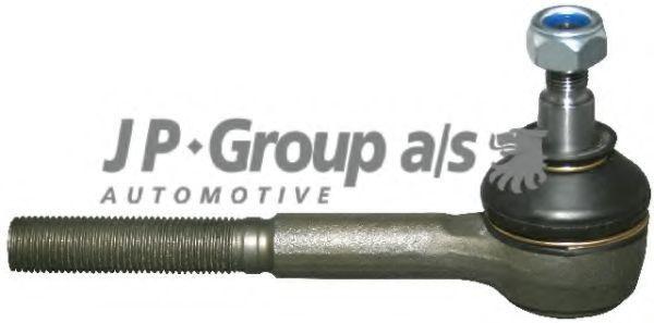 Наконечник рулевой тяги JP GROUP 1344600800