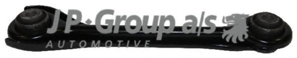 Стойка стабилизатора JP GROUP 1350200600
