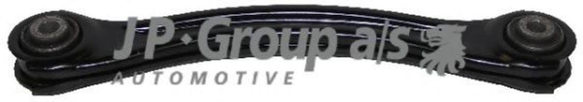 Стойка стабилизатора JP GROUP 1350200700