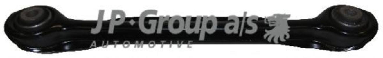 Стойка стабилизатора JP GROUP 1350200800