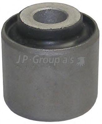 Сайлентблок рычага JP GROUP 1350300100