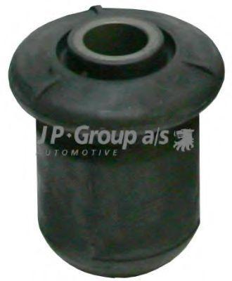 Сайлентблок рычага JP GROUP 1350300300