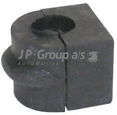 Втулка стабилизатора JP GROUP 1350450100