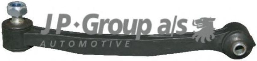 Втулка стабилизатора JP GROUP 1350500200